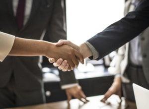 Jenis-jenis Perjanjian dalam Bisnis