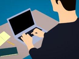 Membuat Blog, Pilih Blogger atau Wordpress