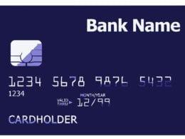 Jasa Bank Lainnya