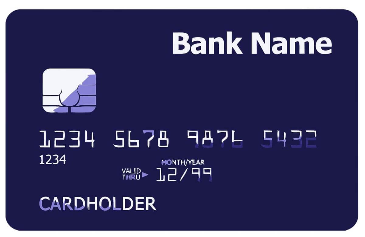 Jasa Bank Lainnya, Kliring, Inkaso