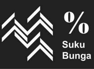 Suku Bunga