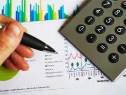 Memilih Sistem Payroll yang Ideal untuk Perusahaan