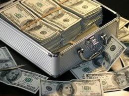 Perspektif Sosiologis tentang Uang