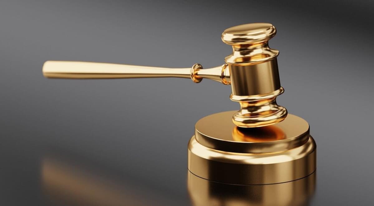 Legitimasi Mantan Narapidana Korupsi sebagai Calon Legislatif Pasca Putusan Mahkamah Konstitusi