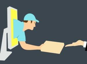 5 Kesalahan dalam Bisnis Dropshipping dan Solusinya