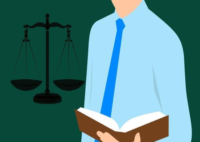 Pengertian Law Firm (Firma Hukum) dan Layanan Law Firm