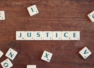 Teori Keadilan Aristoteles