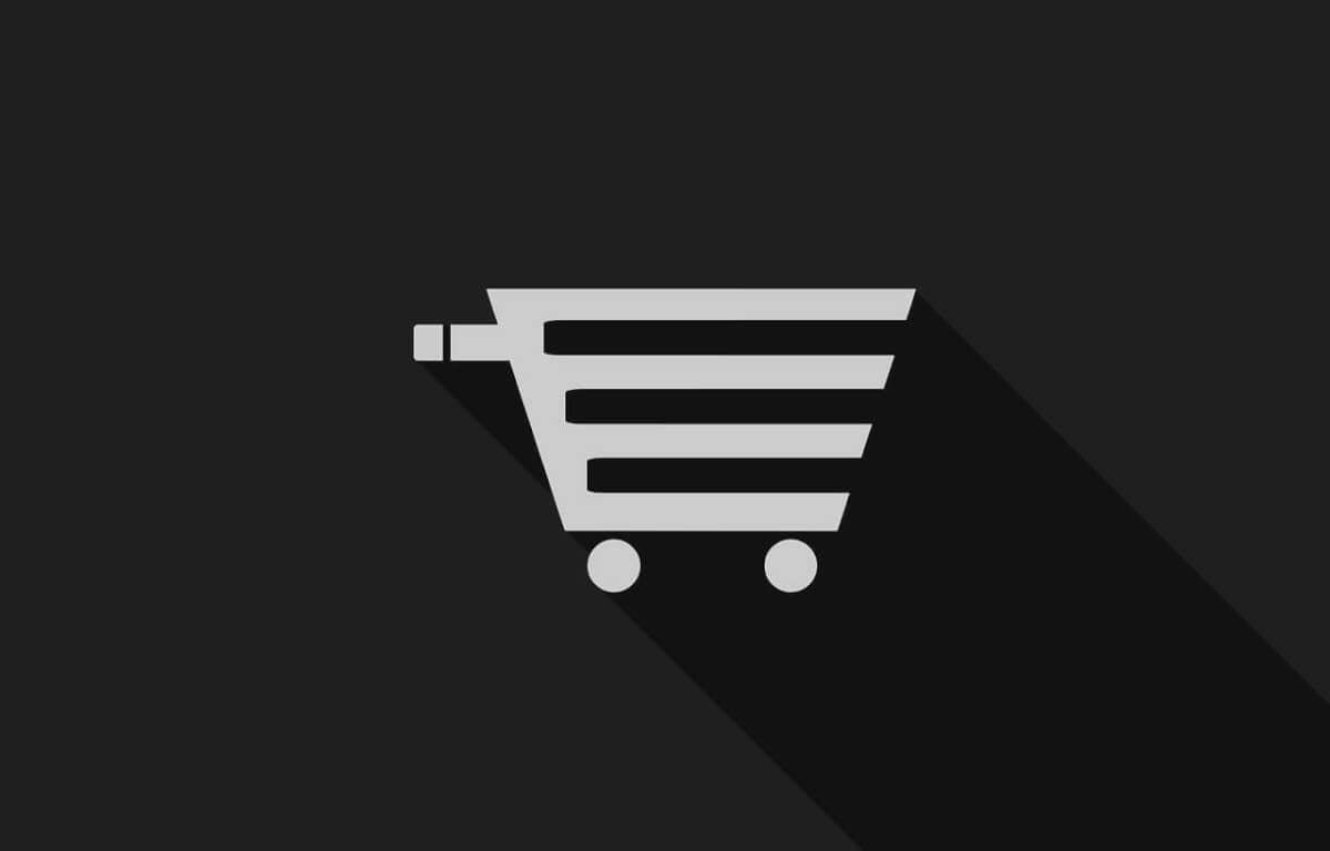 Daftar Marketplace yang Paling Banyak Dikunjungi di Indonesia