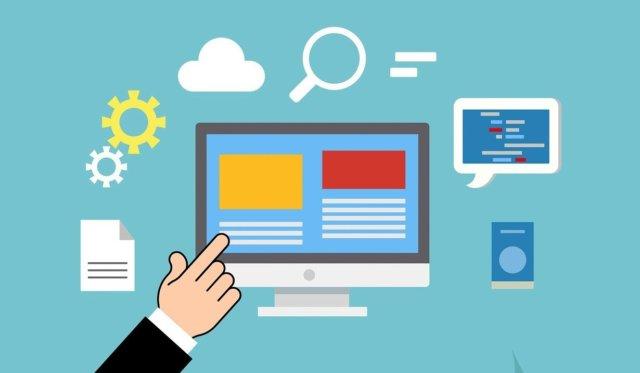 Memilih Nama Domain Website yang Tepat untuk bisnis Online