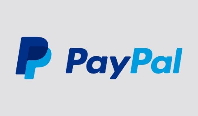 Cara Menghubungkan Akun Paypal ke Rekening Bank Lokal