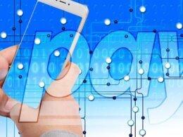 Mengenal Gopay dan OVO, Apa Fitur Menarik Keduanya?