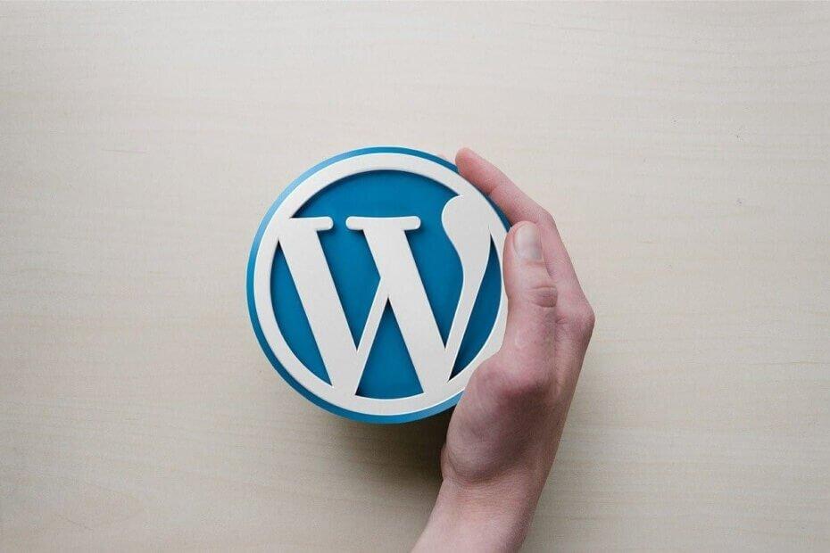 Cara Memindahkan Blog Berbasis Wordpress ke Layanan Hosting Baru