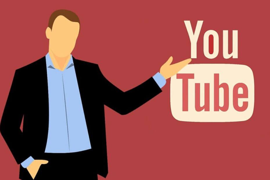 SEO Youtube, Ikuti Cara Sederhana Ini