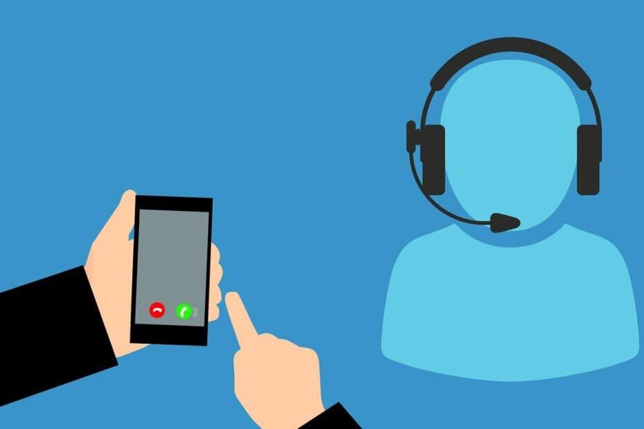 Peran Customer Service dalam Perusahaan, Apakah Penting?