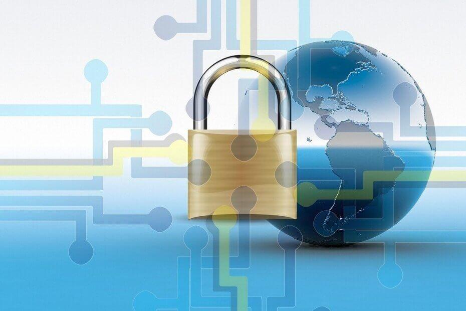 Mengenal Secure Socket Layer (SSL) dan Manfaatnya untuk website